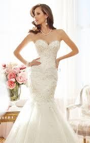 wedding dresses indianapolis wedding dress shops indianapolis popular wedding dress 2017