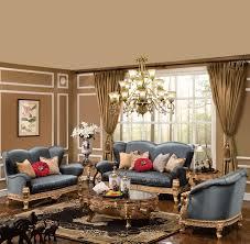 living room collections henredon living room luxury furniture sofa loveseat