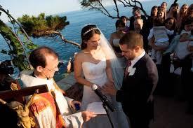 wedding ceremony program sle catholic wedding ring exchange popular wedding ring 2017