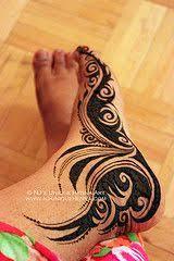 wrap around tribal snake tattoo kris smith pinterest snake