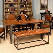 French Country Kitchen Chairs Kitchen Fabulous Farm Table Designs Farm Table And Chairs