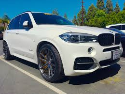 2002 bmw x5 custom customized modified bmw x5 f15 thread