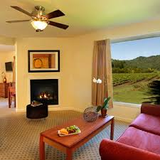 Cottage Inn Spa by Vineyard Spa Suites Guerneville Lodging West Sonoma Inn And Spa