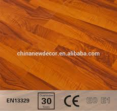best price laminate flooring china manufacturers germany made