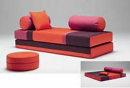 gã nstiges sofa mit schlaffunktion schlafsofa mit guter matratze kleines sofa f r jugendzimmer g