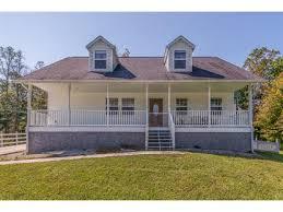 jacksboro tn real estate u0026 homes for sale in jacksboro tennessee