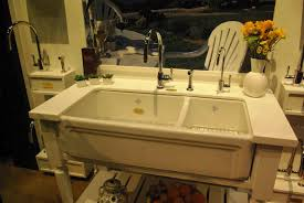 best farmhouse kitchen sinks designs u2014 luxury homes