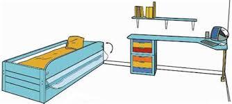 comment dessiner une chambre awesome dessin chambre 3d contemporary matkin info matkin info