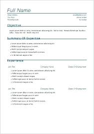 mac pages resume templates apple resume template resume second page reference letter template