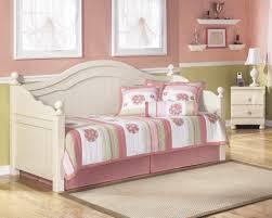 nursery decors u0026 furnitures harrogate 3 piece nursery furniture