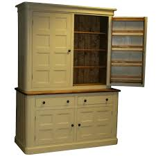 kitchen pantry cabinet freestanding astonishing best 25 free standing pantry ideas on pinterest