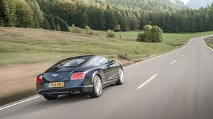 bentley continental 2015 gt v8 s price mileage reviews