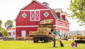 barn rentals for weddings stocker farms events weddings
