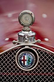 576 best vintage and other car ornaments motometers