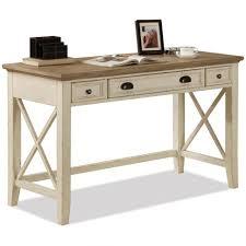Flat Computer Desk Computer Desk Clearance Office Furniture Printer Pc