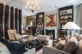 ideas beautiful townhouse living room design townhouse living