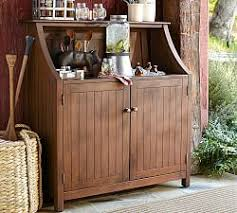 best 25 outdoor buffet tables ideas on pinterest perfect food
