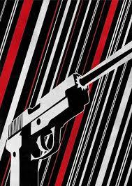 minimalist resume template indesign gratuitous bailment law cases 75 best gun control mood board images on pinterest gun control