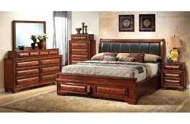 King Size Leather Headboard King Size White Leather Headboard Best King Size Bedroom Sets With