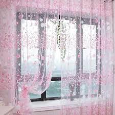 rideau chambre fille pas cher rideau chambre fille achat vente pas cher