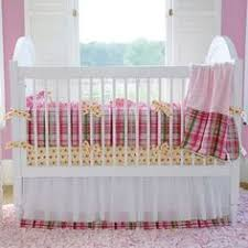 complete crib bedding set sewing pattern thinking about trying