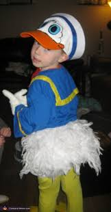 Max Ruby Costumes Halloween 5560 Costume Images Halloween Ideas Costume