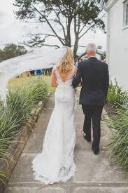 Second Hand Furniture Melbourne Footscray Best 25 Second Hand Wedding Dresses Ideas On Pinterest Second
