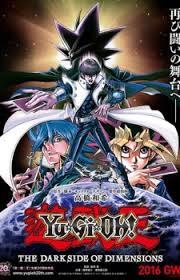 film zodiac anime top 10 capricorn anime characters best list