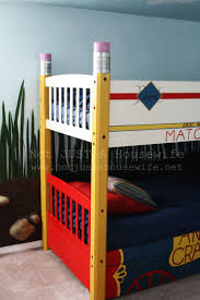 Room Boy by 496 Best Awesome Kids U0027 Room Ideas Images On Pinterest Playroom