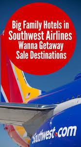 best 25 airline sales ideas on pinterest hawaii airline tickets