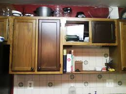 before after kitchen cabinets gel stain kitchen cabinets colors before and after u2014 all home