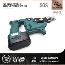 Paslode Coil Roofing Nailer by Paslode Nail Gun Paslode Nail Gun Suppliers And Manufacturers At