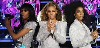beyonce coachella here s how to watch beyonce s full second coachella 2018