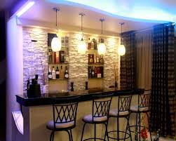 Bar Ideas For Living Room Traditionzus Traditionzus - Living room bar designs