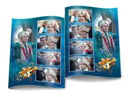 wedding album pages photo album software photo album maker wedding album design software