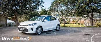 2017 kia rio lx manual u2013 car review u2013 not so grande rio drive life