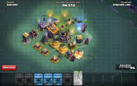 clash of lights update clash of clans apk private server hrtricks