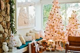 christmas through the years emily henderson