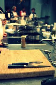 cuisine attitude photos mon poste de travail à cuisine attitude resto trotter