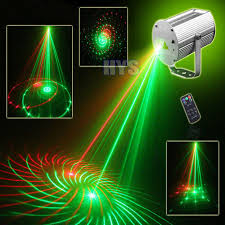 sound activated dj lights new arrival 12 patterns rg dj led disco light sound activated