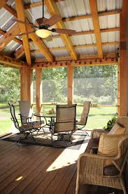 Ideas For Enclosing A Deck by Deck Ideas For Enclosed Porch Archadeck Of Kansas City Decks