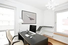 aviation decor home home designs an aviators office apartment design for pilot