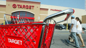 target opening time black friday target will pay hack victims 10 million mar 19 2015