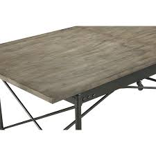 elegant dining room table pads reviews about remodel ikea 2017 and dining room table pads reviews 2017 and us