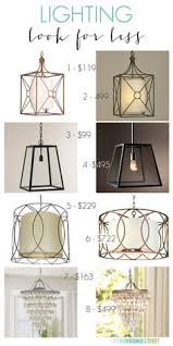 Bling Large Chandelier 250 Copycat Version Of Robert Abbey U0027s Bling Chandelier Can You
