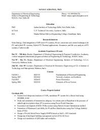 resume best font size what is the best resume font size and