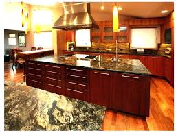 kitchen center island kitchen island centerpieces ideas alhenaing me
