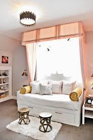 rangement chambre ado fille design interieur chambre ado fille sophistiquée banc rangement ciel