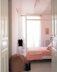 bedroom comely sweet bedroom decoration using light pink