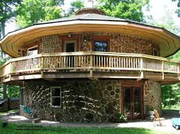 green homes 406 best green building ideas images on pinterest building ideas